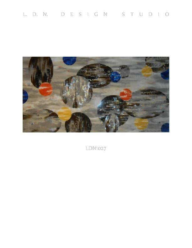 LDN1027