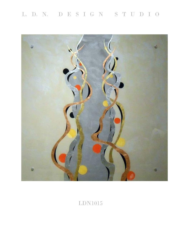 LDN1015