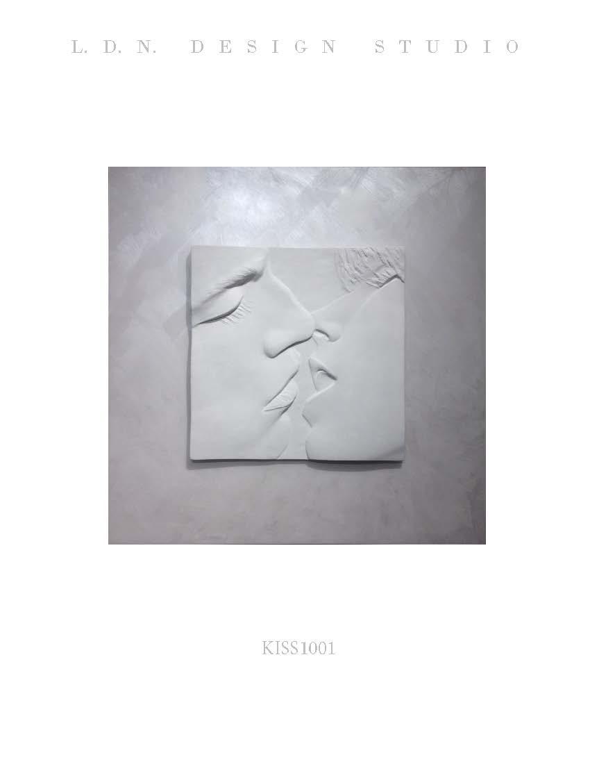 KISS1001