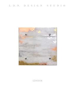 LDN1038