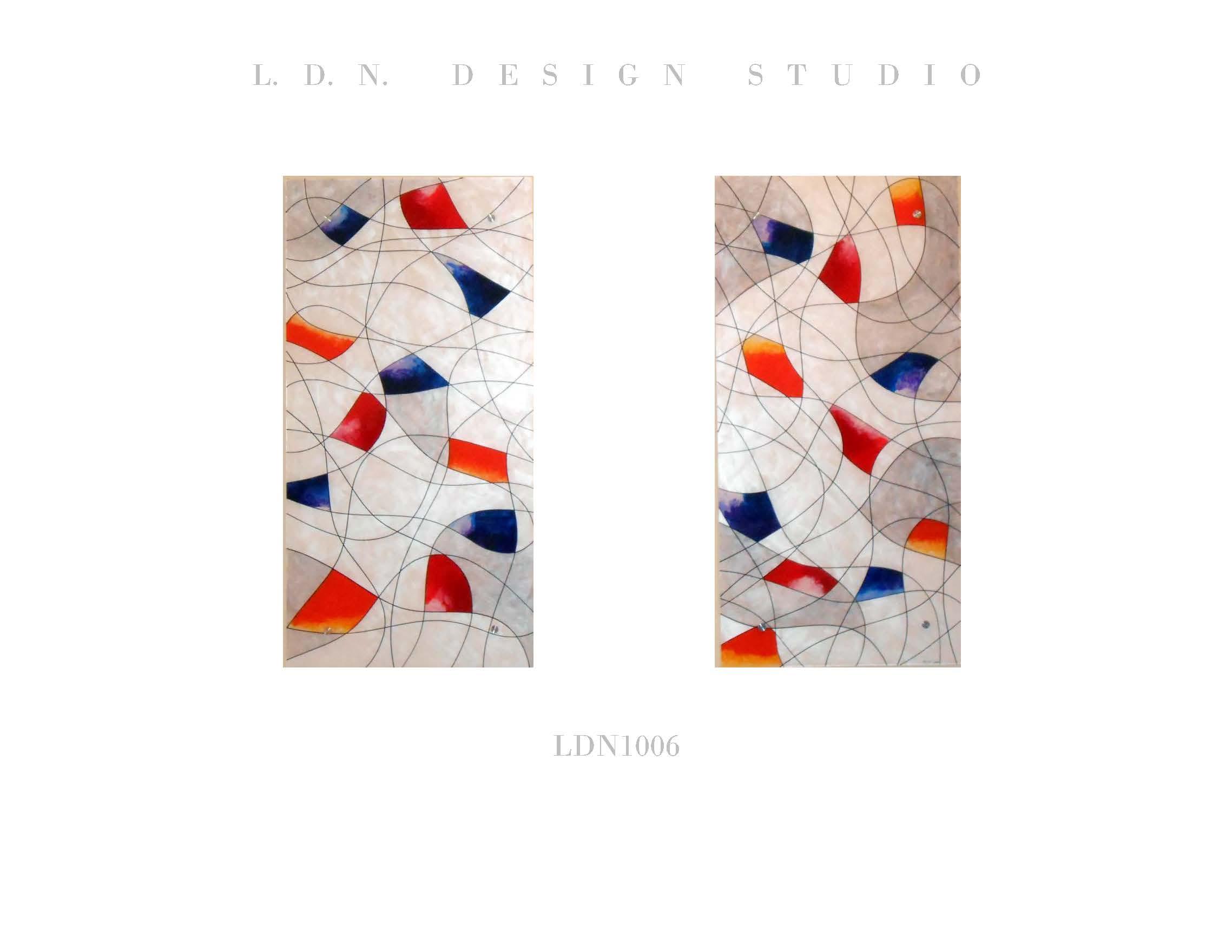 LDN1006