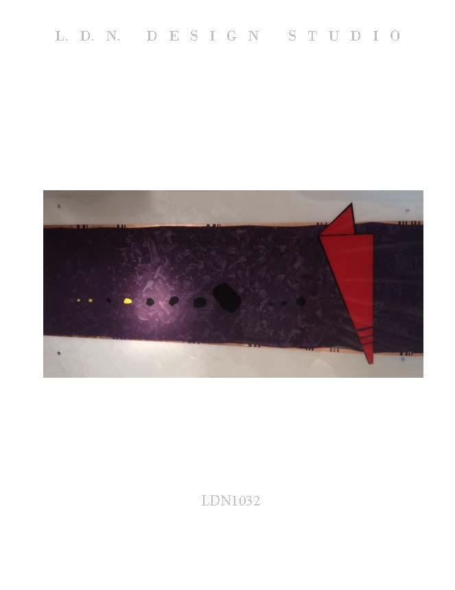 LDN1032