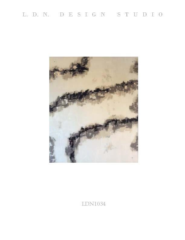 LDN1034