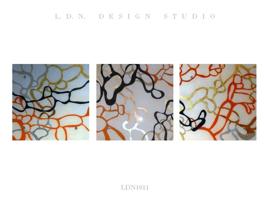 LDN1011