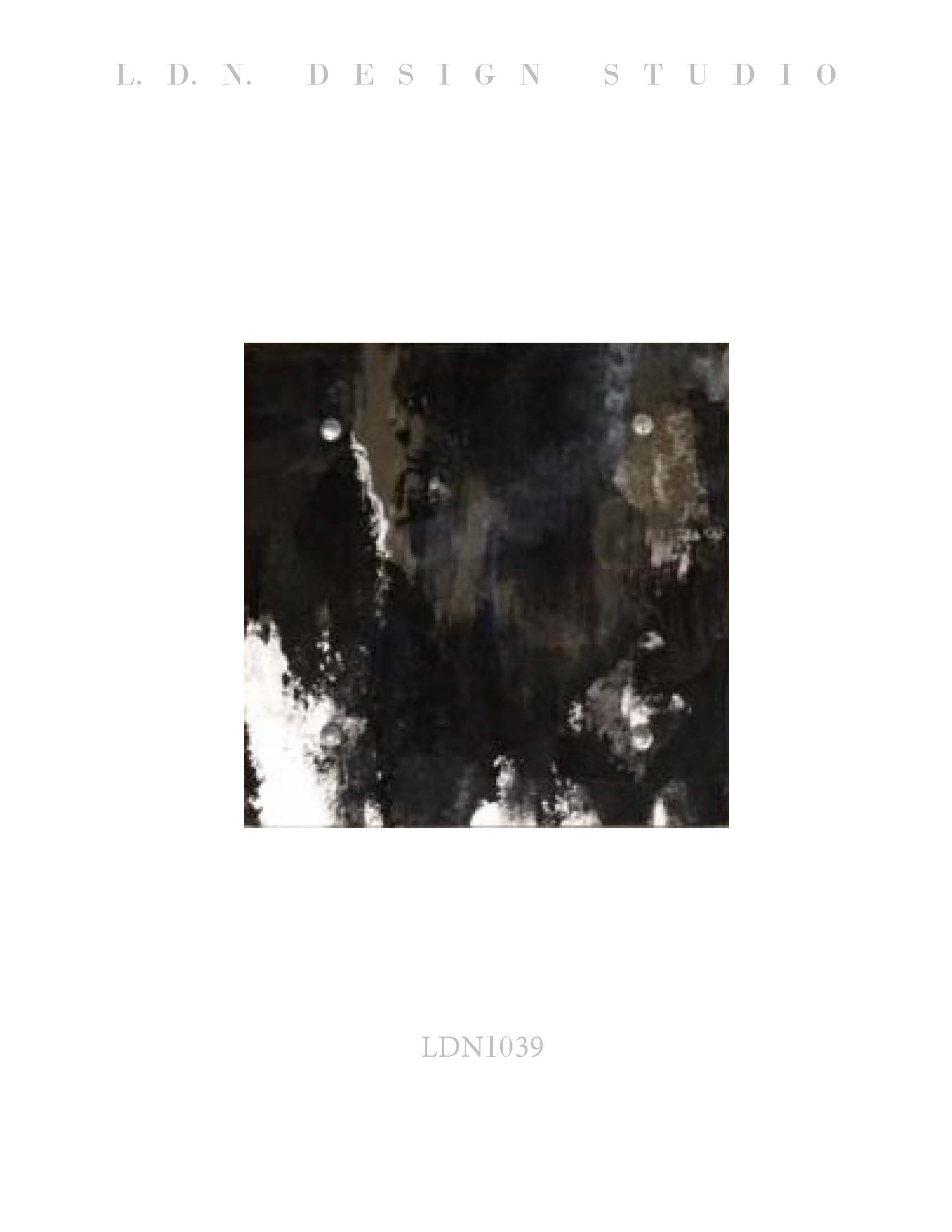 LDN1039