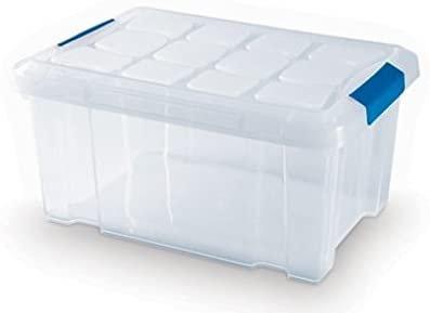 Multipurpose Box No. 10 5L