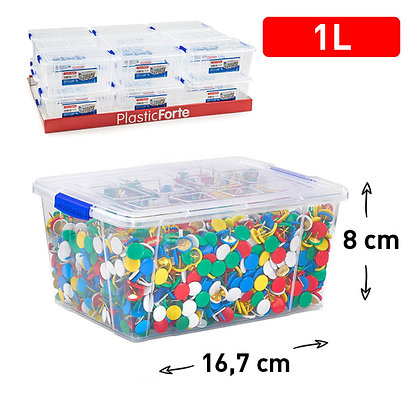 Minibox 1 L