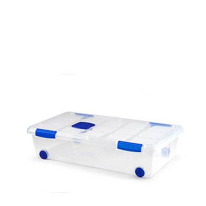 Multipurpose box No. 11 30L