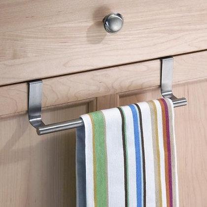 "Forma 9"" OTC Towel Bar"