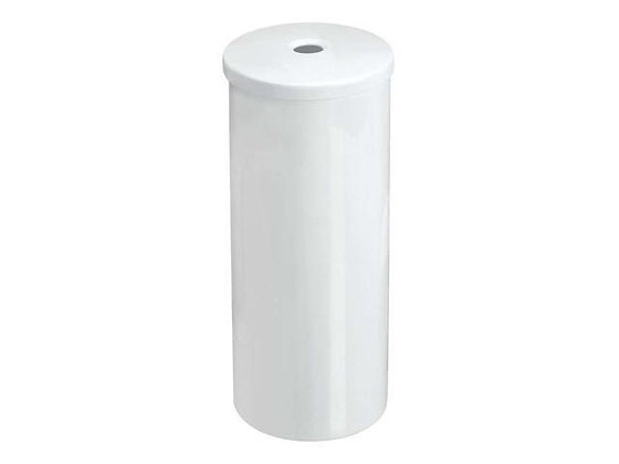 Una TTR Canister- White