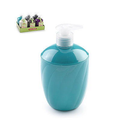 Soap dispenser ASSORT ELEGANCE