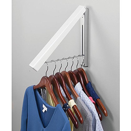 Brezio WM Clothes Hanger
