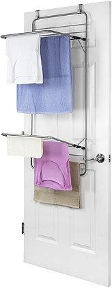 OTD Towel Rack