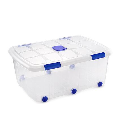 Multipurpose box No 15 100Lt