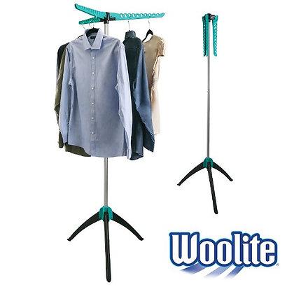 Foldable 3 Arm Drying Rack
