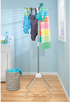 Brezio Tripod Clothes Dryer