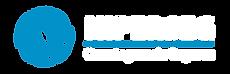 logo_BCO_HOR_2.png