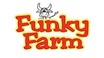 Funky Farm logo.png