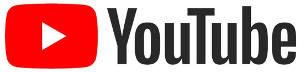 youtube-logo_300px.jpg