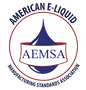 AEMSA-logo.png
