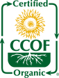 pngkey.com-organic-logo-png-7867089.png