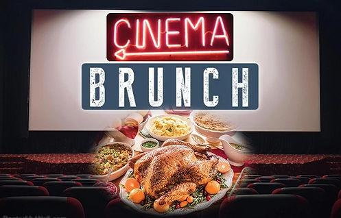 Cinema brunch.jpg