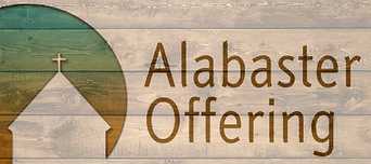 Alabaster Offering1.png