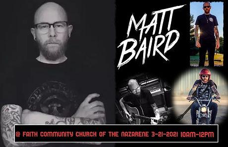 Matt Baird Poster.jpg