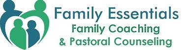 Family Essentials.jpg