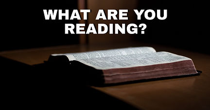 WHAT ARE YOU READING.jpg