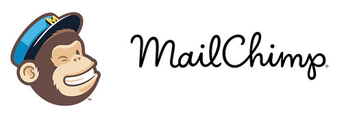 Mailchimp_edited.jpg