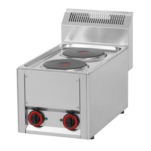fourneau plaque de cuisson pro |dijon |nki equipement cuisine pro