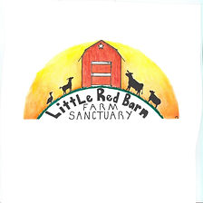 little red barn logo.jpg