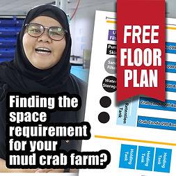 free-floor-plan.jpg