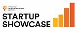 startup-showcase.png