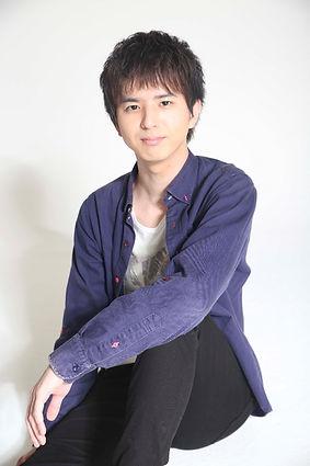 utiyama_suwari.jpg