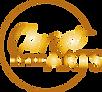 cita_circle_gold_logo_only.png