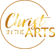 cita_circle_gold_logo_only.png