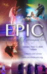 EPIC 2020 poster.jpg
