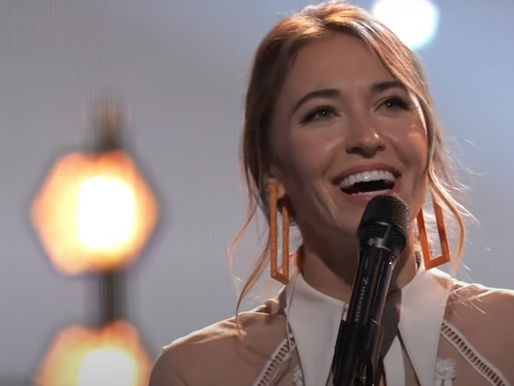 Christian artist Lauren Daigle issues statements in regards to the recent backlash against her