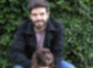 thumbnail_Matt Turner Bio Photo.jpg