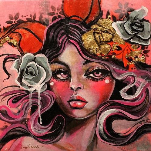Pink Lady 11