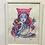 Thumbnail: Art Goddess