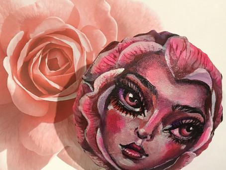 Artistas Se Unen En La Lucha Contra El Cáncer De Mama