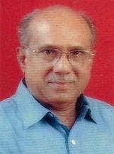 03 Piyushbhai Pandya.jpg
