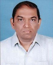 04 Dr. Maheshbhai.jpg