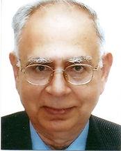 01 Dr Surendrabhai.jpg