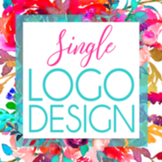 Single Logo Design.png