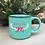 Thumbnail: TD Camper Coffee Mug
