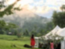 Outdoor tent.png